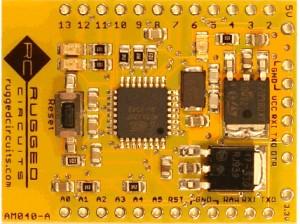 rugged_circuit