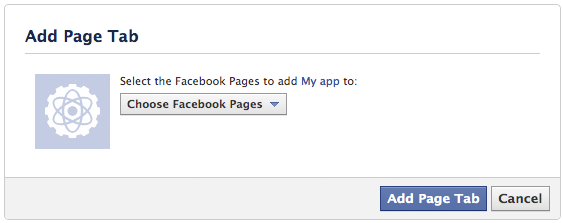 add_page_tab_facebook