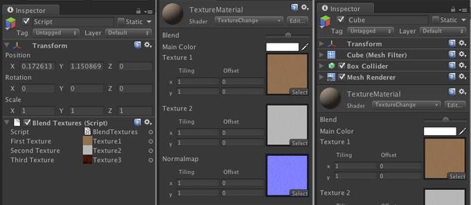 blend_textures_unity